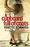Yvvette Edwards A Cupboard Full of Coats