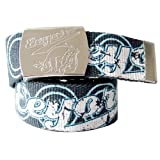Retro Eeyore Beltby BB Designs
