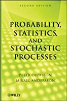 Probability, Statistics, and Stochastic Processes, 2nd Edition ebook download