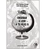 img - for Ense?ar a leer a tu hijo/a I (Paperback)(Spanish) - Common book / textbook / text book