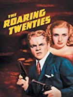 The Roaring Twenties (1939) [HD]