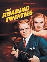 The Roaring Twenties (1939) [HD]