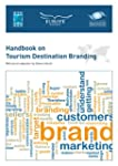 Handbook on Tourism Destinations Bran...