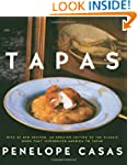 Tapas (Revised): The Little Dishes of...