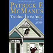 The Bear in the Attic | [Patrick F. McManus]