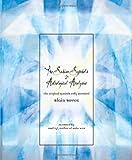 The Sabian Symbols & Astrological Analysis: The Original Symbols Fully Revealed