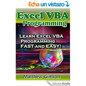 learn excel fast easy pdf