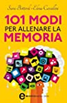 101 modi per allenare la memoria