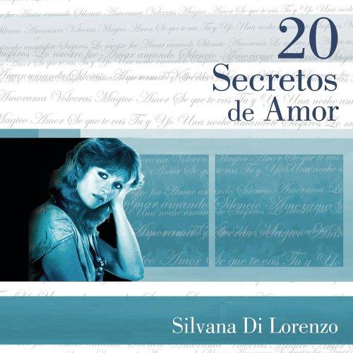 Silvana Di Lorenzo - Silvana Di Lorenzo - Zortam Music