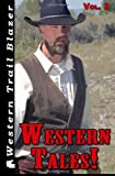 Western Tales! Vol. 3 (Volume 3)
