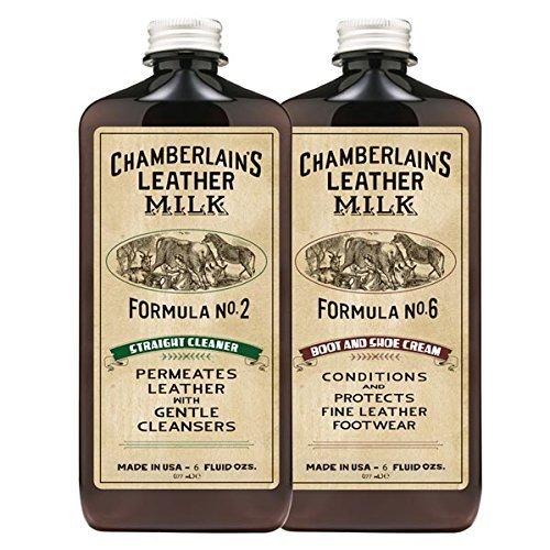 chamberlain-s-leder-milch-stiefel-und-schuh-cleaner-conditioner-kit-2-formel-set-leder-pflege-fur-wa