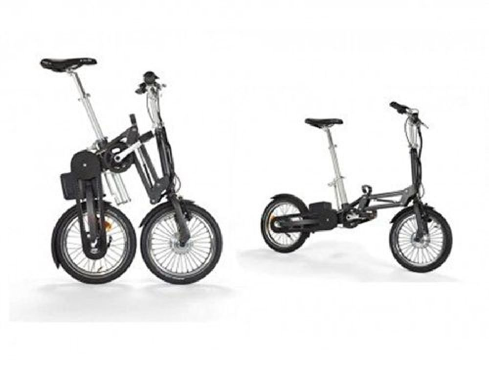 Mobiky Produkte Stabielo