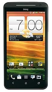 HTC Evo 4G LTE 16GB Sprint CDMA Android Smartphone w/ Beats Audio Sound and Built-in Kickstand - Black