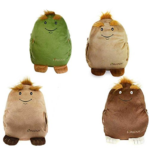 spuddy-couch-potato-colours-may-vary