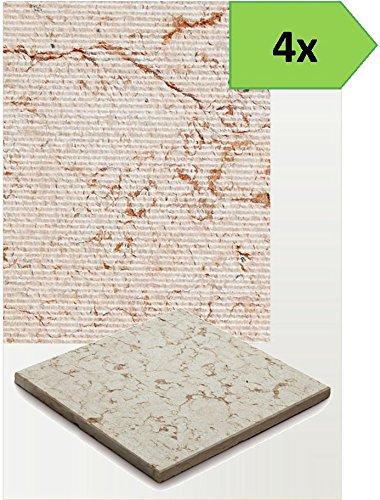pavimento-esterno-in-pietra-50x50-graffiato-4-pz-mattonella-piastrella-giardino