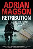 Retribution (A Harry Tate Thriller)