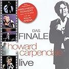 Das Finale - Live (Set)