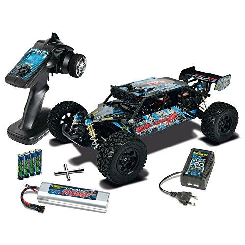carson-500404048-ready-to-race-1-10-x10et-desert-warrior-xl