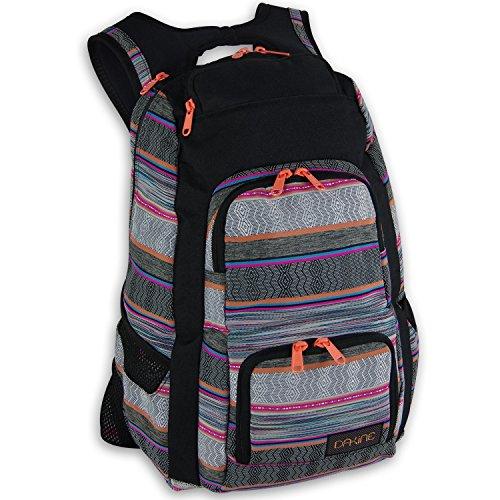 dakine-girls-packs-jewel-rucksack-mit-laptopfach-48-cm-lux-blocked
