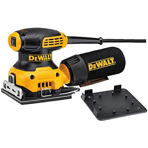 DEWALT-DWE6411-14-Sheet-Orbital-Finish-Sander