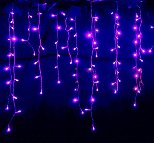 LEMON (Halloween Lights)