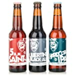 Brewdog Beer Hamper