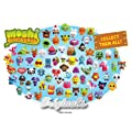 Moshi Monsters Collectables Originals