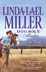 Big Sky Mountain: Book 2 of Parable, Montana Series (A Parable, Montana, Novel)