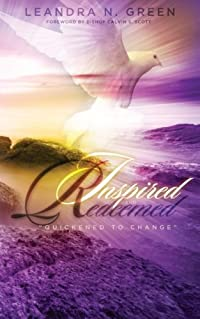 Inspired and Redeemed