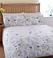 Meadow Butterfly Bedset [T35-0934B-S]