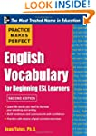 Practice Makes Perfect English Vocabu...
