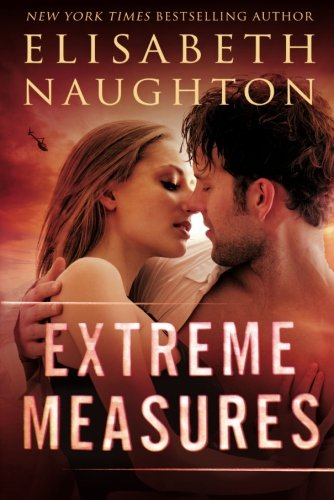 Image of Extreme Measures (The Aegis Series)
