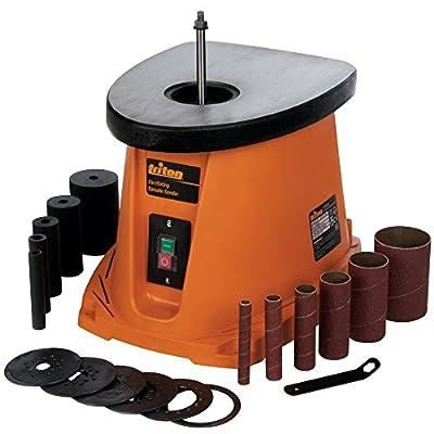 Triton TSPS450 Oscillating Spindle Sander
