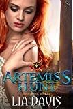 Artemis's Hunt (Sons of war)