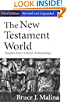 The New Testament World: Insights fro...