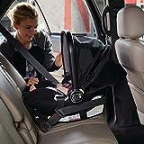 Baby-Jogger-2016-City-Go-Car-Seat