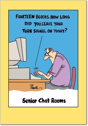 jokes room Funny chat