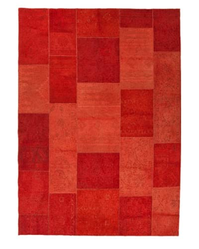 Jaipur Rugs Transitional Solid Pattern Wool Knotted Rug