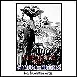 Theodore Rex | Edmund Morris