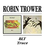 BLT / Truceby Robin Trower