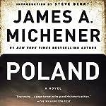 Poland: A Novel | James A. Michener