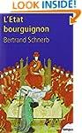 L'�tat bourguignon - N�105