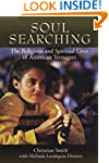 Soul Searching: The Religious and Spi...
