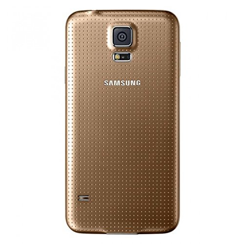 how to find iccid on samsung galaxy s5