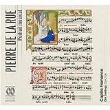 echange, troc  - Portrait musical : Messes, Motets, Chansons, Magnificat