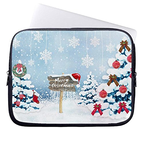 hugpillows-laptop-sleeve-bag-merry-christmas-notebook-sleeve-cases-with-zipper-for-macbook-air-15-in