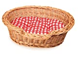 Egmont Toys Dog Basket