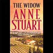 The Widow | [Anne Stuart]