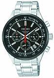 Seiko Men's SSB045 Special Value Watch