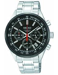 Seiko SSB045 Special Value Watch